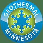 Geothermal Minnesota