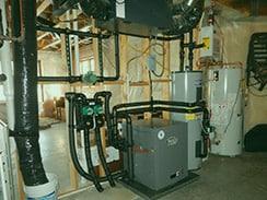 residential-geothermal-minnesota